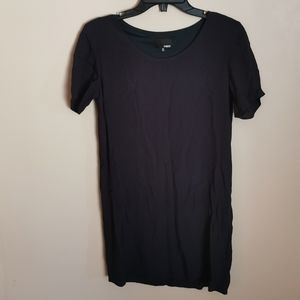 Wilfred Free dress size XS